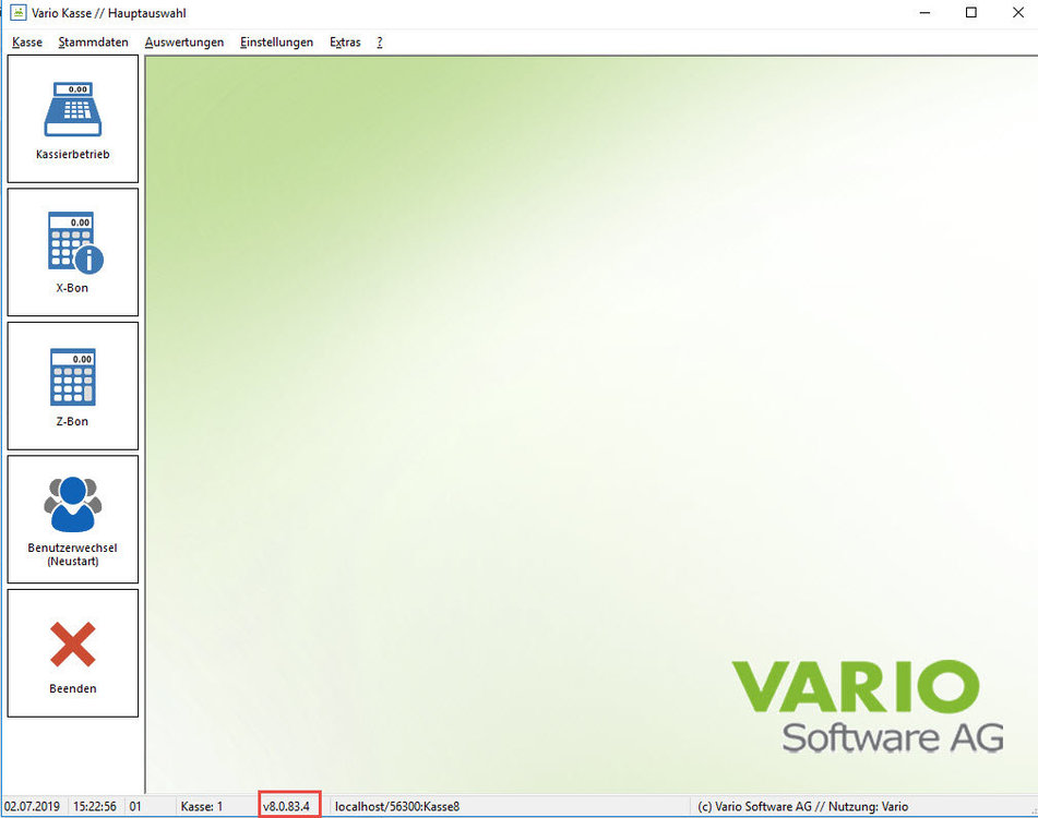 Kassen Version Vario 8 Free.jpg
