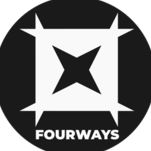 FourwaysDesign