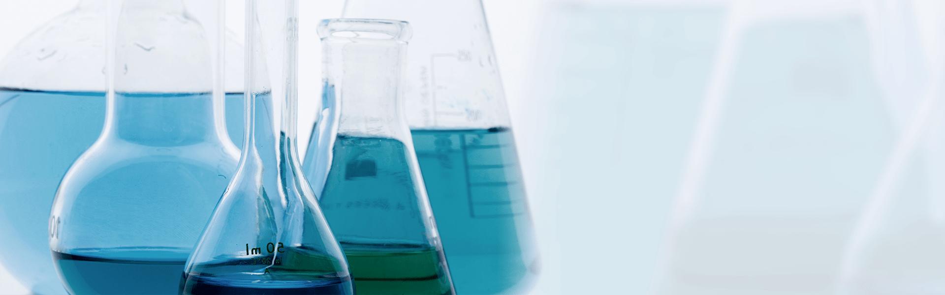 Polychemie Referenz