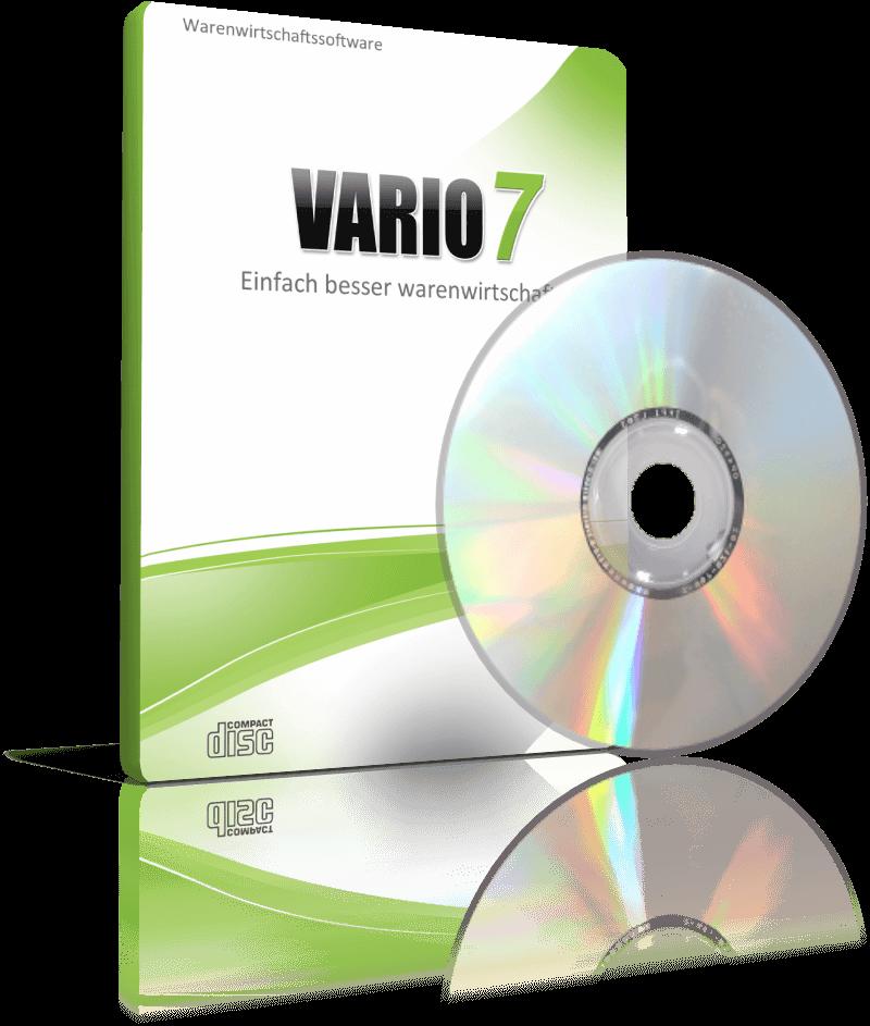 3d_vario7