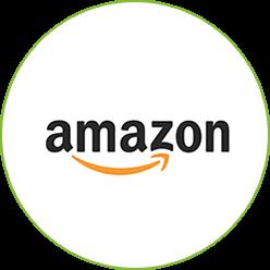 Verbinden Sie das VARIO Warenwirtschaftssystem mit Ihrem Amazon Marketplace über die integrierten Schnittstellen
