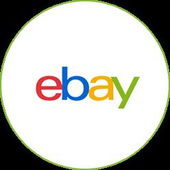 Marktplatz eBay