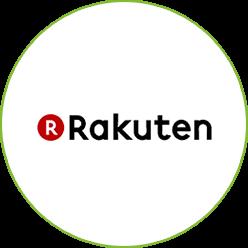 Marktplatz Rakuten