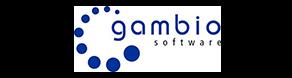 gambio_
