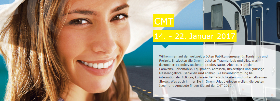 cmt-messe-2017