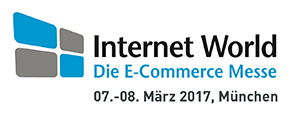 Internet World Messe 2017 München