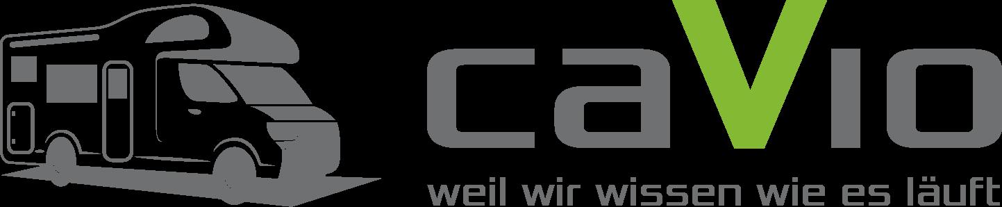 logo_caVio