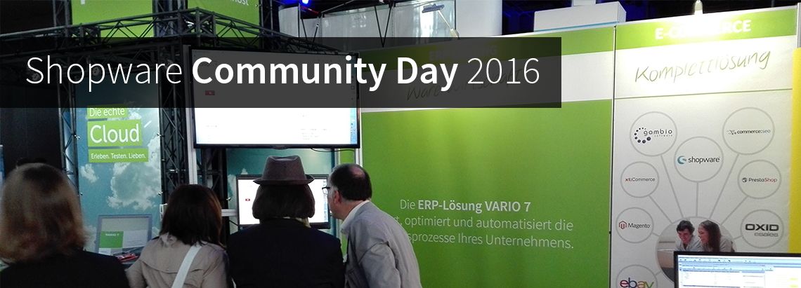 shopware-community-day-2016