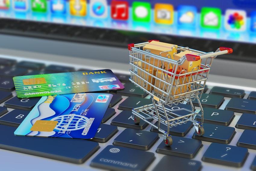 Höhle der Löwen: E-Commerce der VARIO-Software-AG