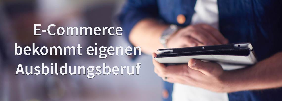Warenwirtschaft-E-Commerce-Ausbildung-ERP
