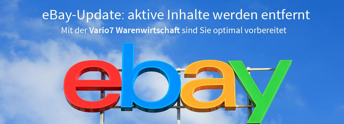 ecommerce-erp-update-ebay