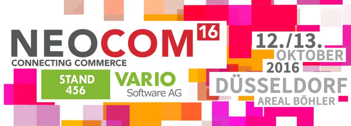 neocom_digital_commerce
