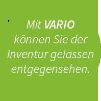 inventur_lager