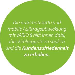 mobile_erfassung_2