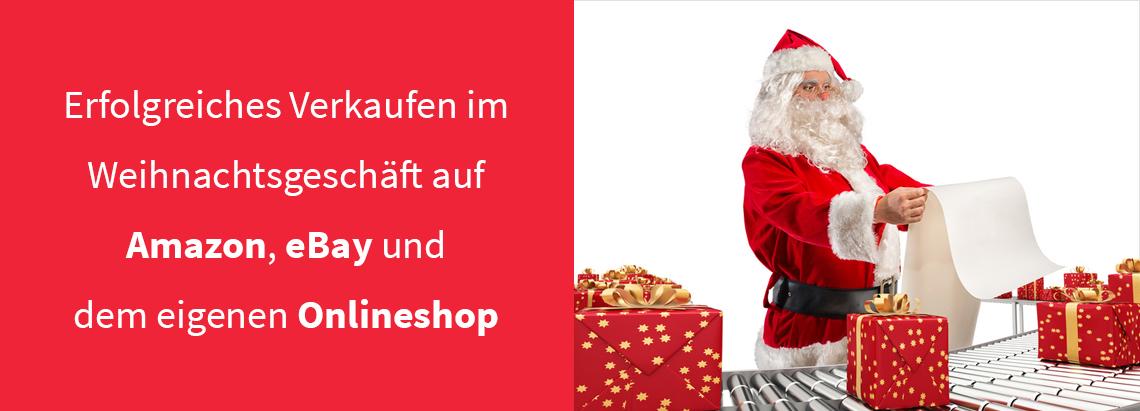 weihnachtsgeschaeft_amazon_ebay