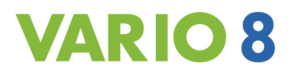 vario-8-logo-rgb-01