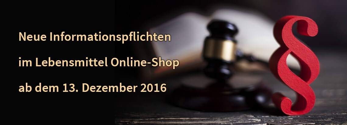 LMIV-online-shop