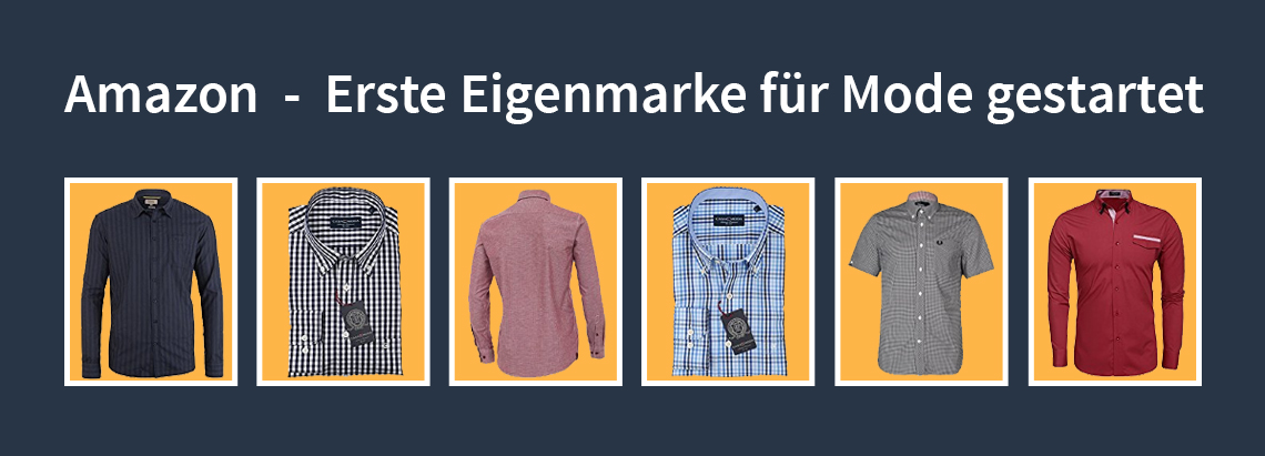 amazon-eigenmarke-mode