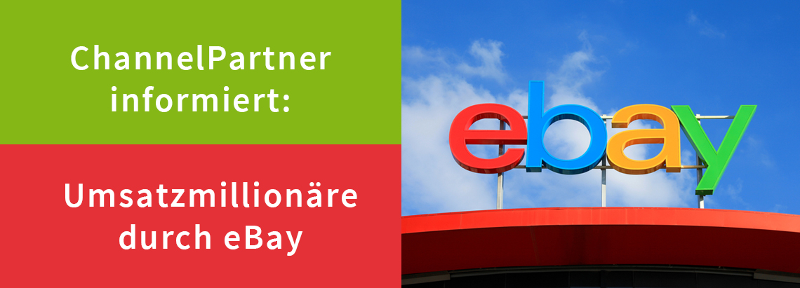 ebay-umsatzmillionaere