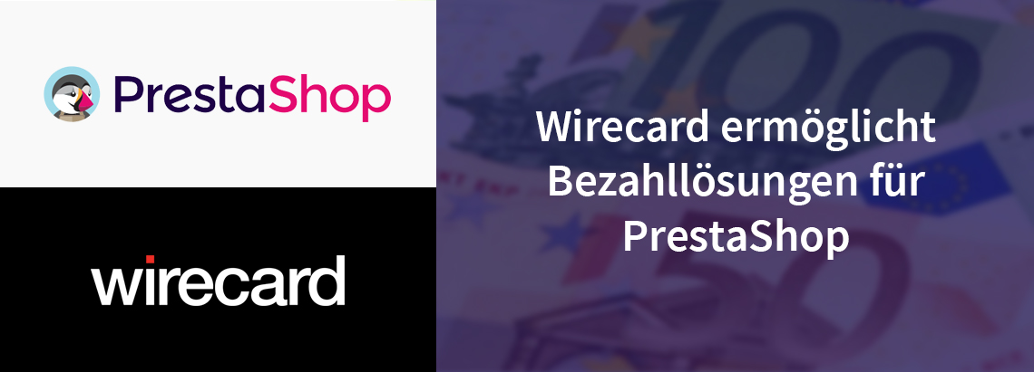 wirecard-prestashop