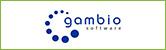 VARIO Warenwirtschaft mit Schnittstelle zu Gambio