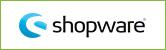 VARIO Warenwirtschaft mit der Onlineshop-Schnittstelle zu Shopware