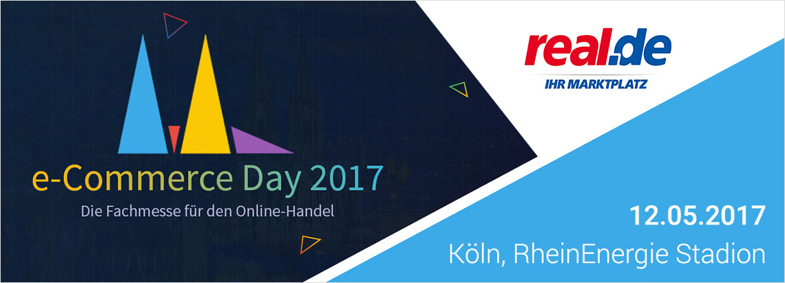 eCommerce-Day_Blog_1140x411