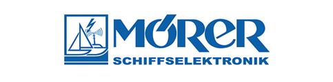 Logo_Moerer_120h
