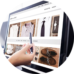 textil-onlineshop