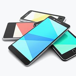 VARIO – Warenwirtschaft für die Mobilfunkbranche mit Verwaltung der Seriennummern