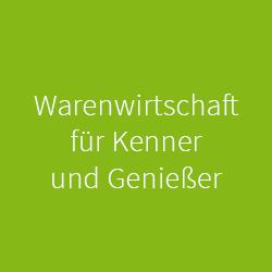 """Warenwirtschaft Wein-Handel: Branchen-Software """"Warenwirtschaft für Kenner und Genießer"""""""