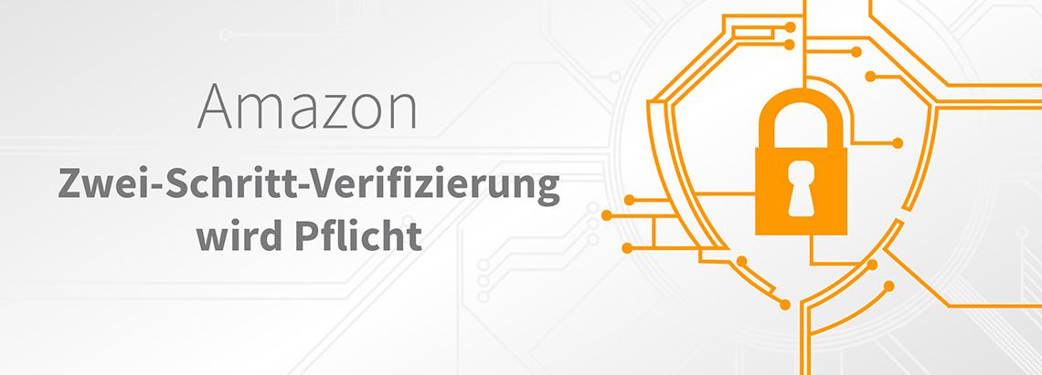 Amazon-0617-1140×410