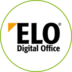 ELO Digital Office – Dokumentenmanagement in der Warenwirtschaft VARIO