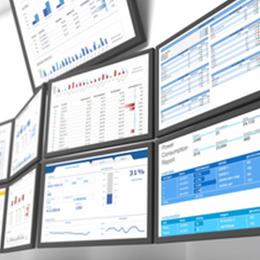 VARIO - Warenwirtschaftssystem für Werkstatt & Service