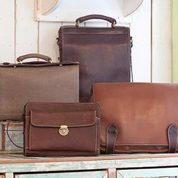 Warenwirtschaft und E-Commerce mit der Branchenlösung von VARIO für den Handel mit Lederwaren- und Taschen