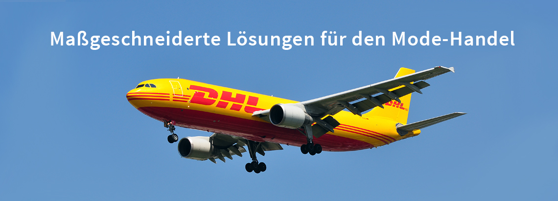 mode-handel-logistik-dhl