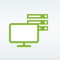 Systemanforderungen für die Inbetriebnahme der VARIO Software