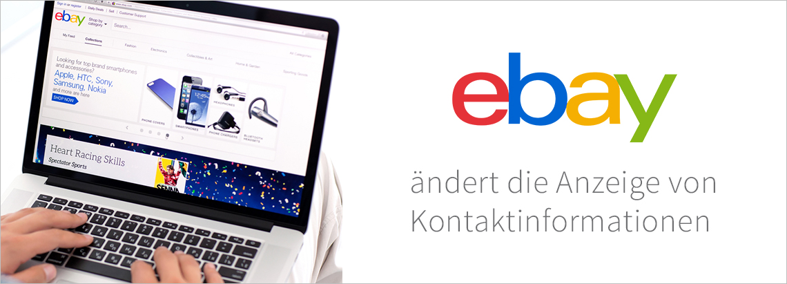 ebay-kontaktinformationen-news