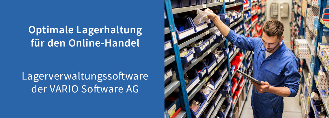 lagerverwaltungssoftware-der-vario-software-ag