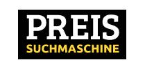 preissuchmaschine