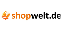 shopwelt