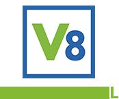 vario8_professional_modal_header