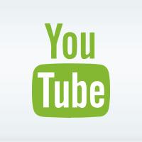 Einblicke in die VARIO Warenwirtschaft auf YouTube