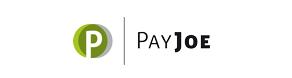 payjoe-logo