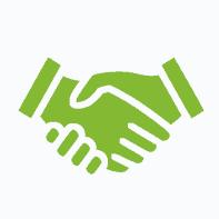 Partner (Icon)