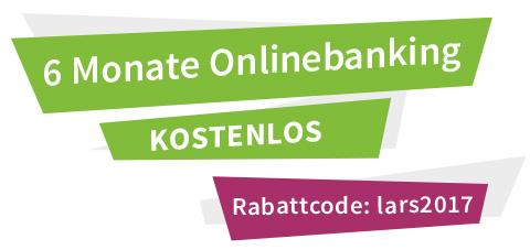 Landingpage-Lars-rabattcode