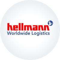 Logos-Versand-hellmann