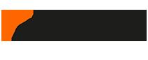 crowdfox_logo_4c