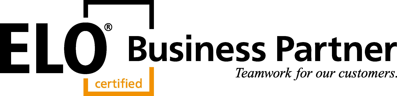 elo_bp_logo_int