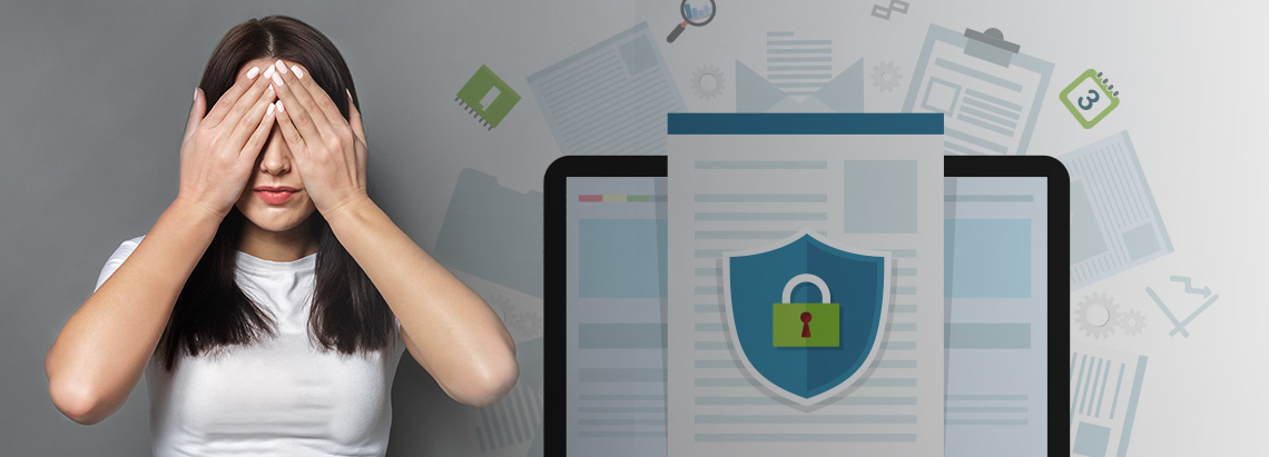 Die EU-Datenschutz-Grundverordnung tritt in Kraft